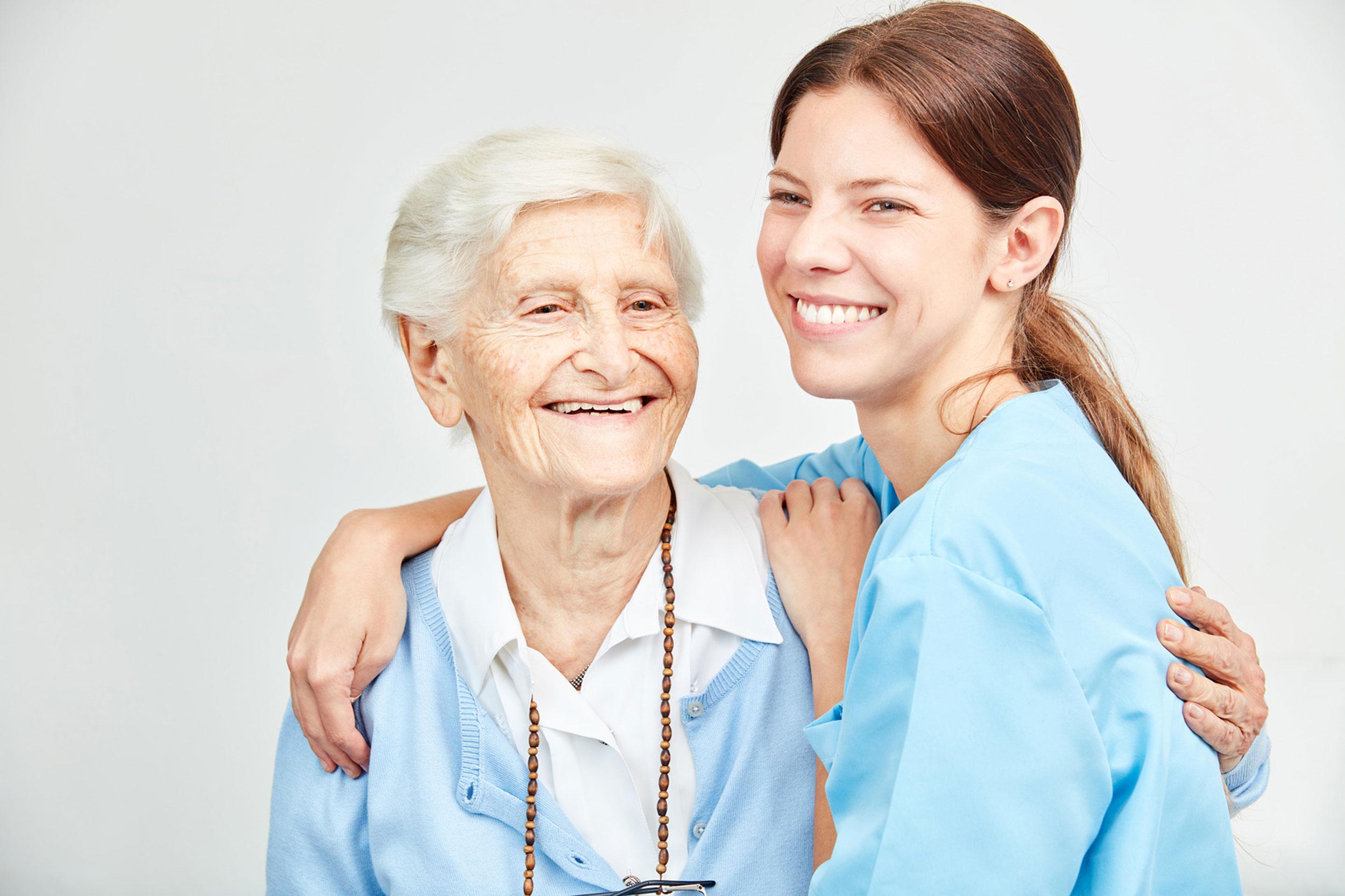 arbeitsstellen im gesundheitswesen