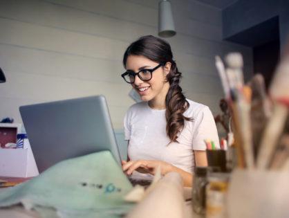 Kundensupport / E-mailing / Online und Telefonisch (m/w/d) TOP3