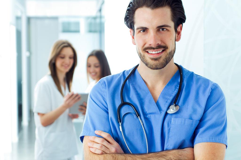 jobs-im-gesundheitswesen