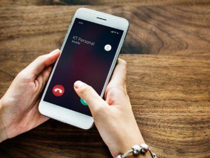Call-Center-Agenten + Mailing (m/w/d)