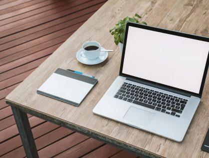 Mitarbeiter im Kundenservice Online Banking (m/w/d) in Voll- oder Teilzeitgesucht!